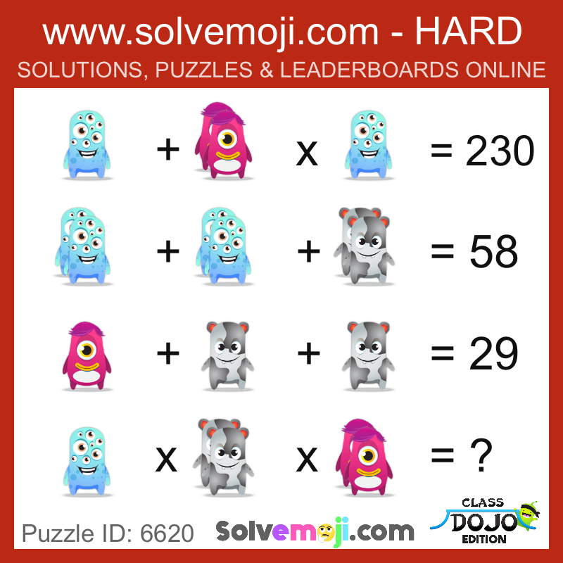 puzzle_6620