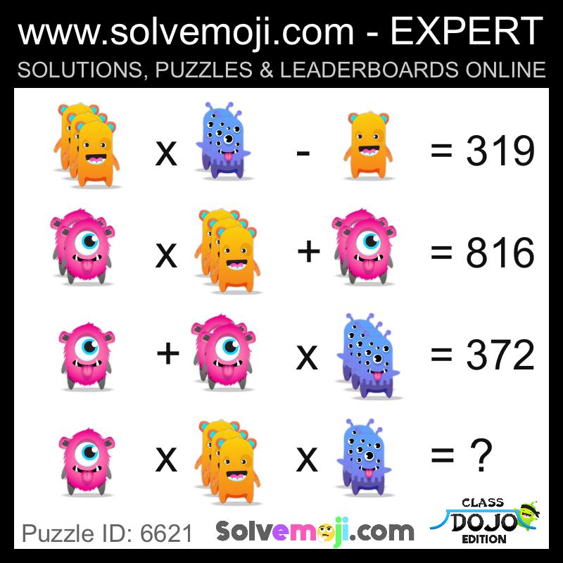 puzzle_6621