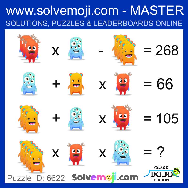 puzzle_6622
