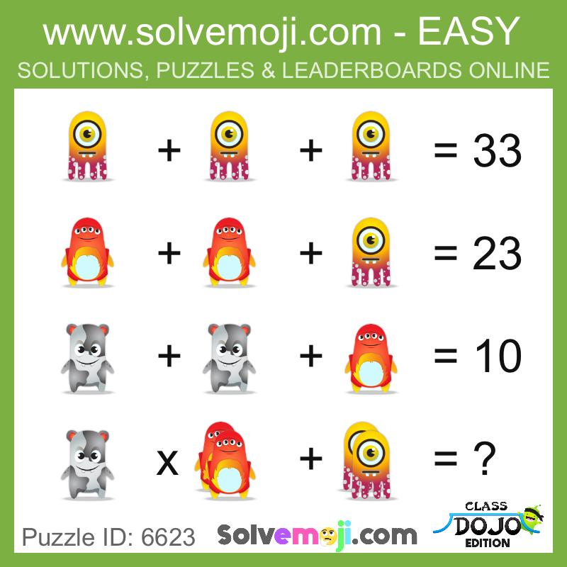 puzzle_6623