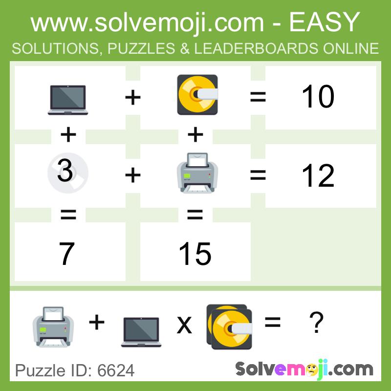 puzzle_6624