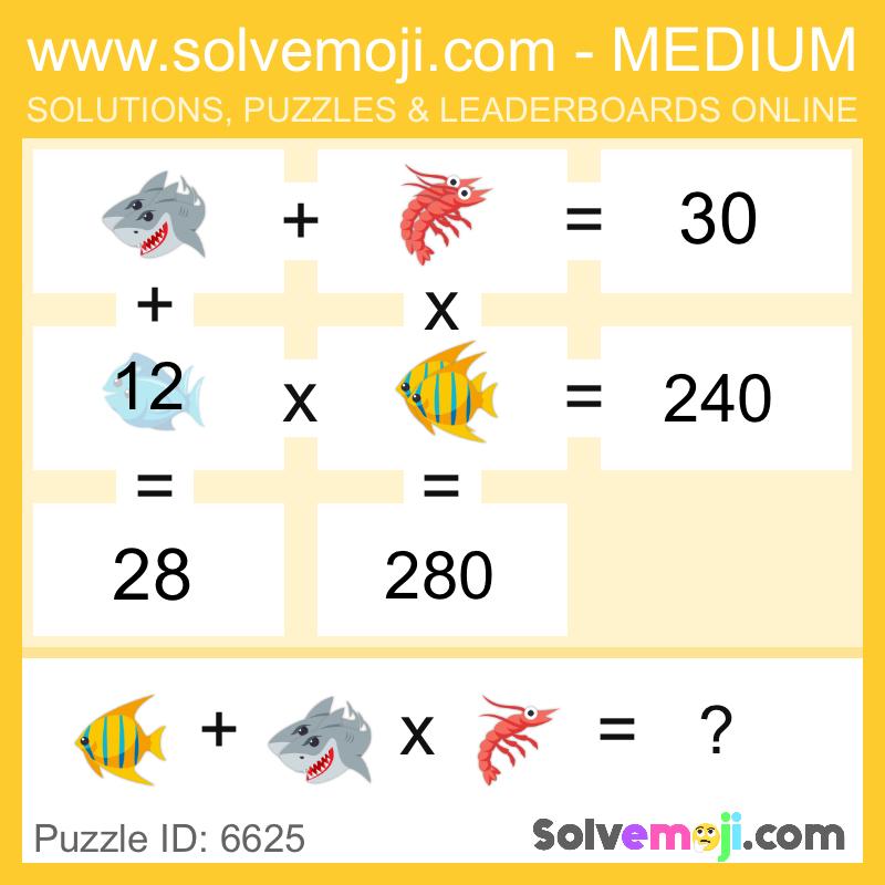puzzle_6625