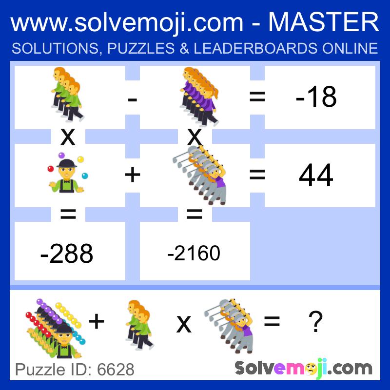 puzzle_6628