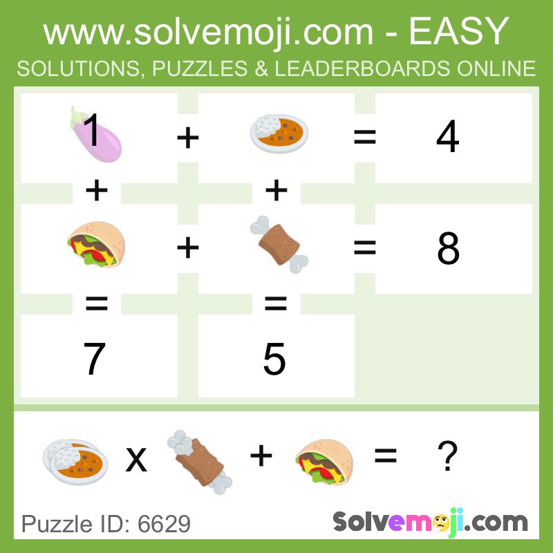 puzzle_6629