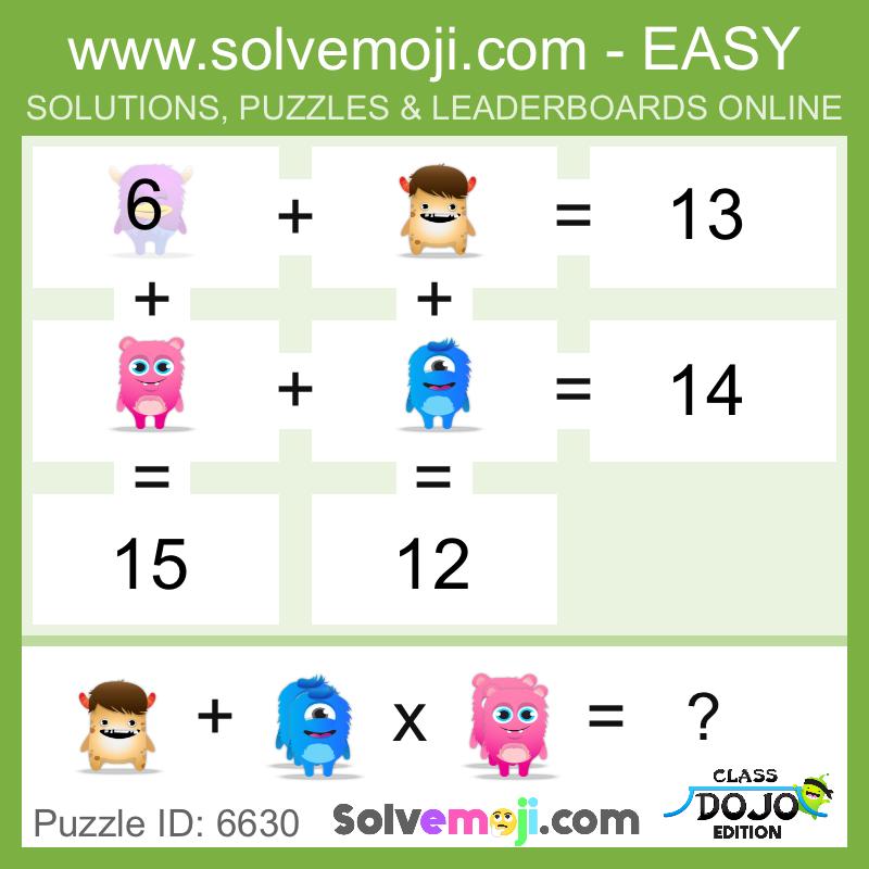 puzzle_6630