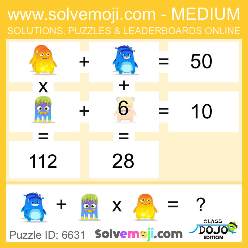 puzzle_6631