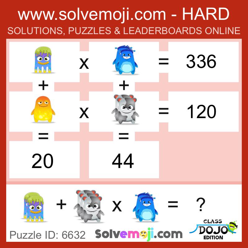 puzzle_6632