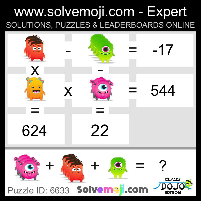 puzzle_6633