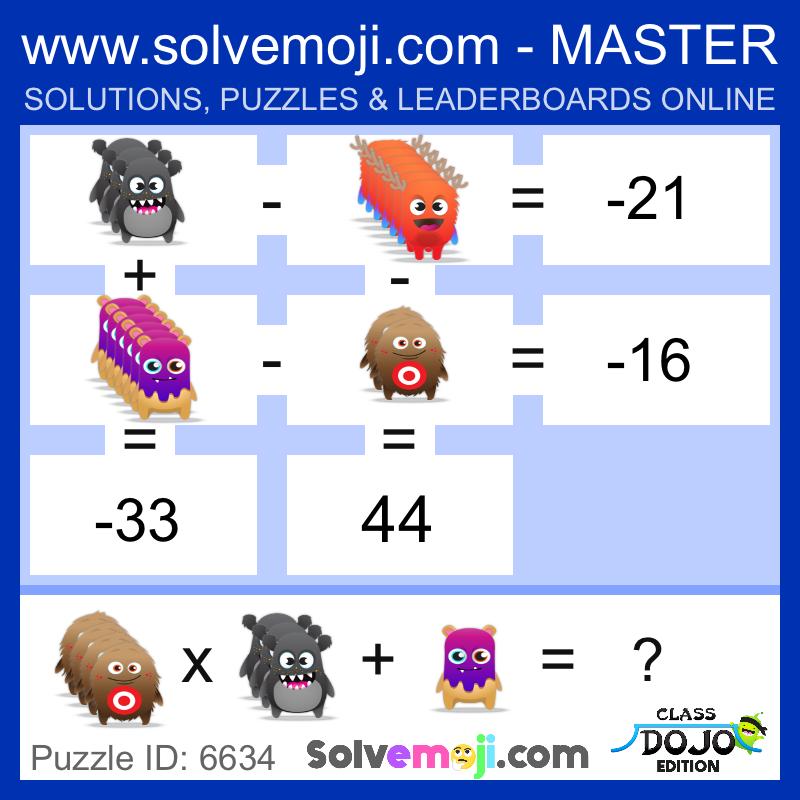 puzzle_6634