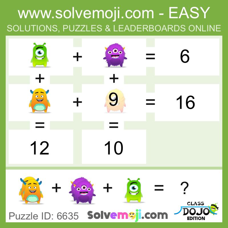 puzzle_6635