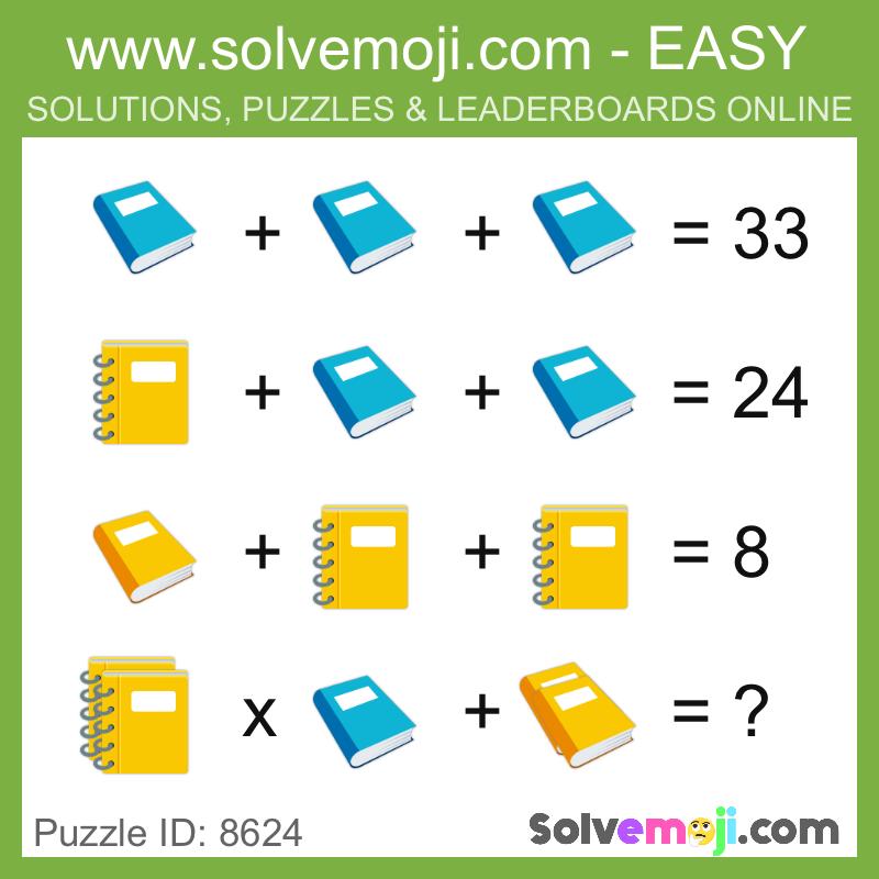 puzzle_8624