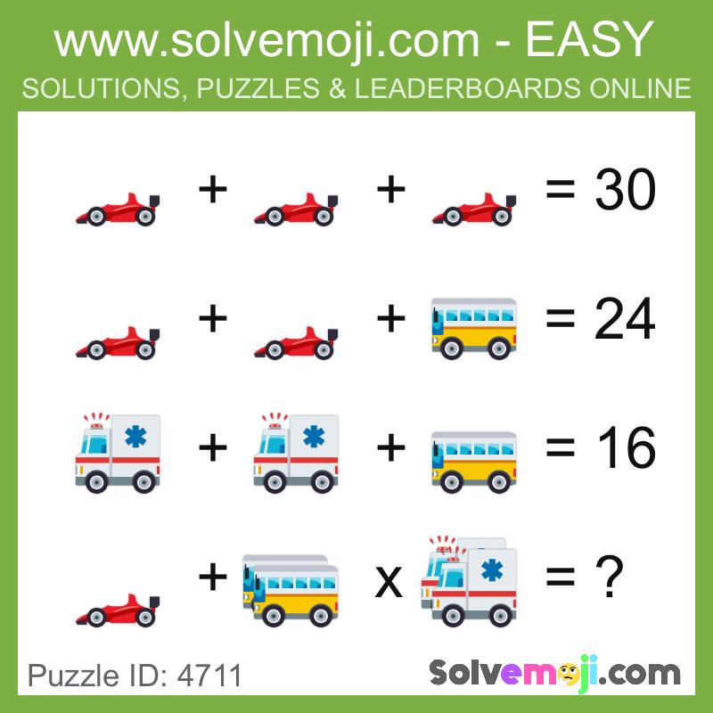 puzzle_4711
