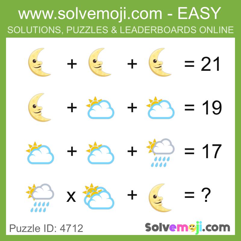 puzzle_4712