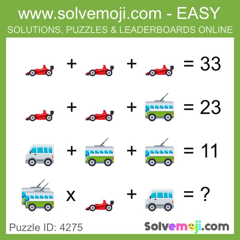 puzzle_4275