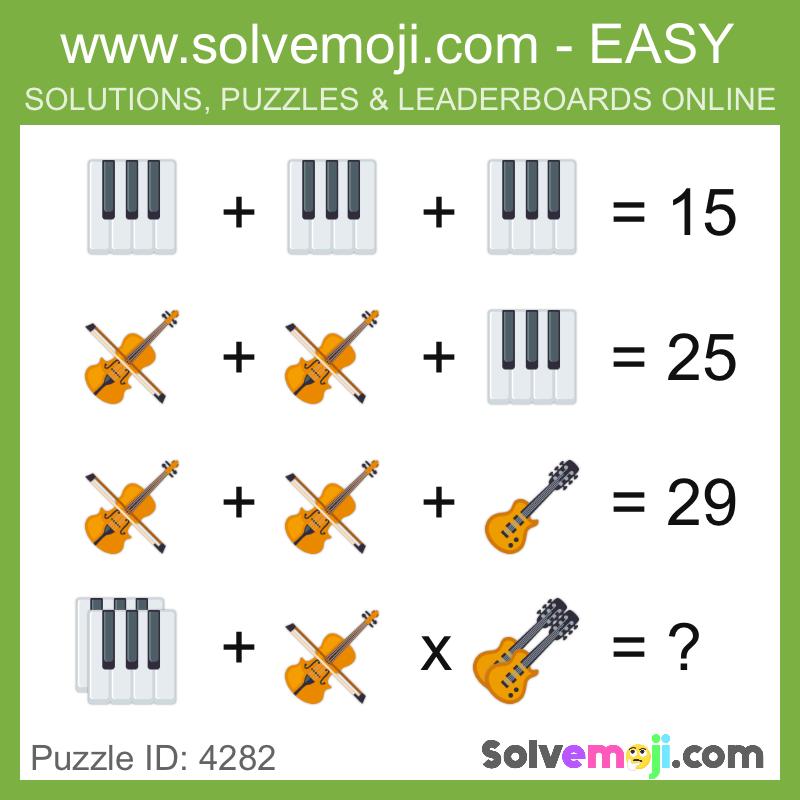 puzzle_4282