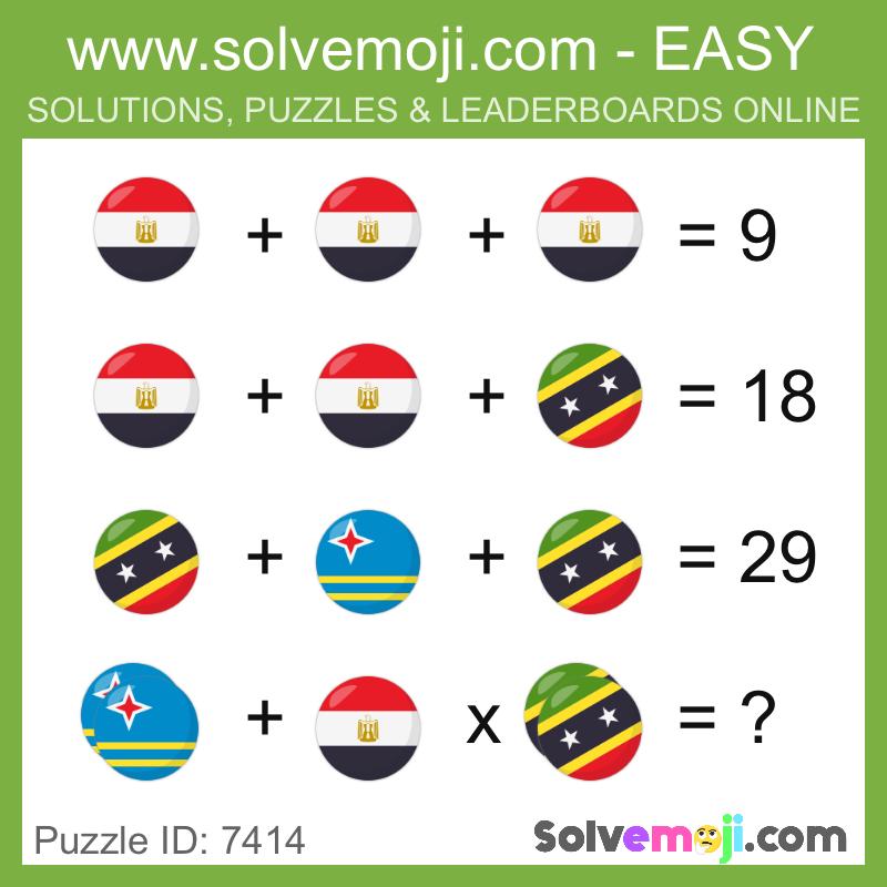 puzzle_7414