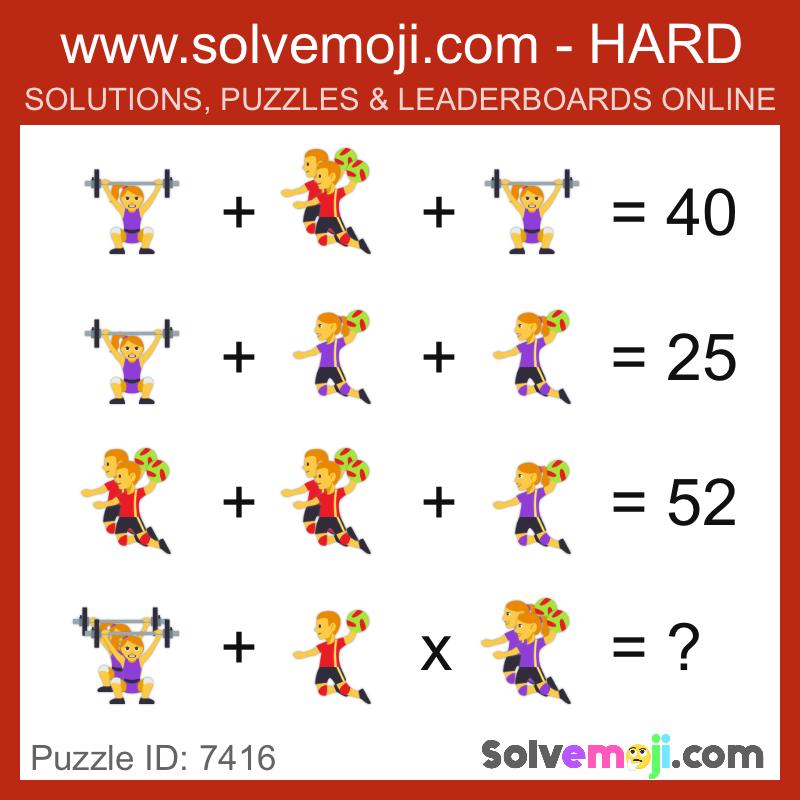 puzzle_7416