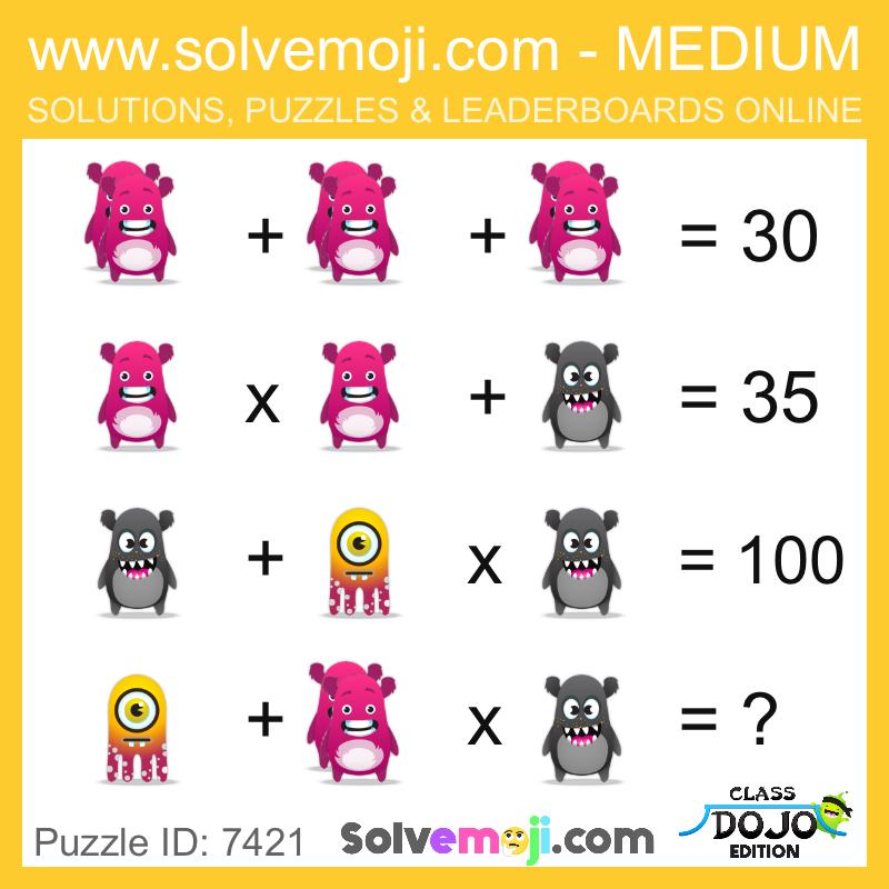 puzzle_7421