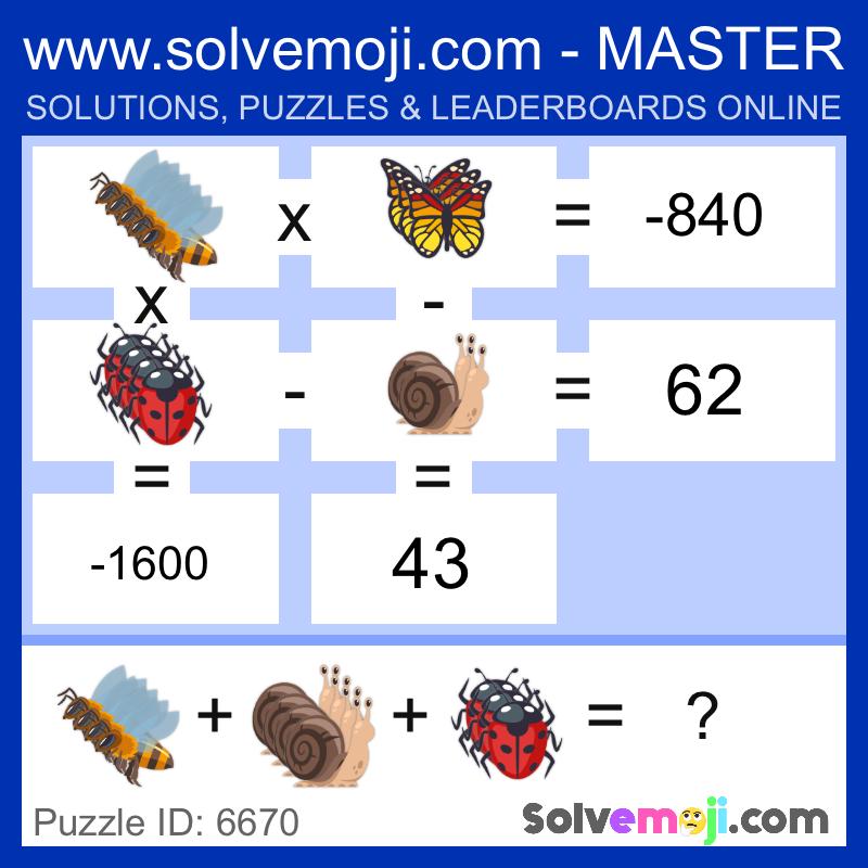 puzzle_6670