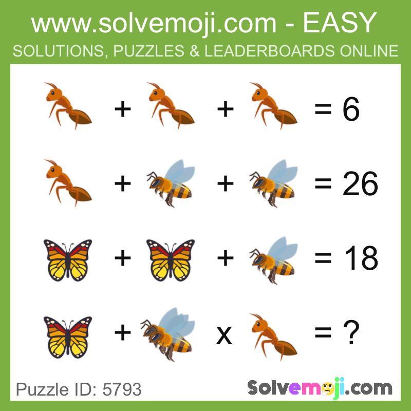 puzzle_5793