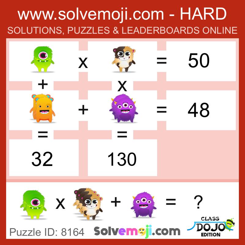 puzzle_8164