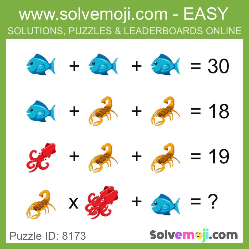 puzzle_8173