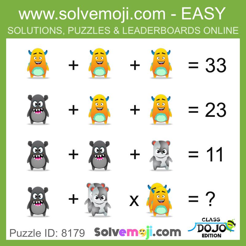 puzzle_8179