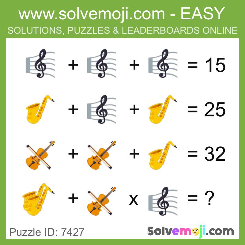 puzzle_7427