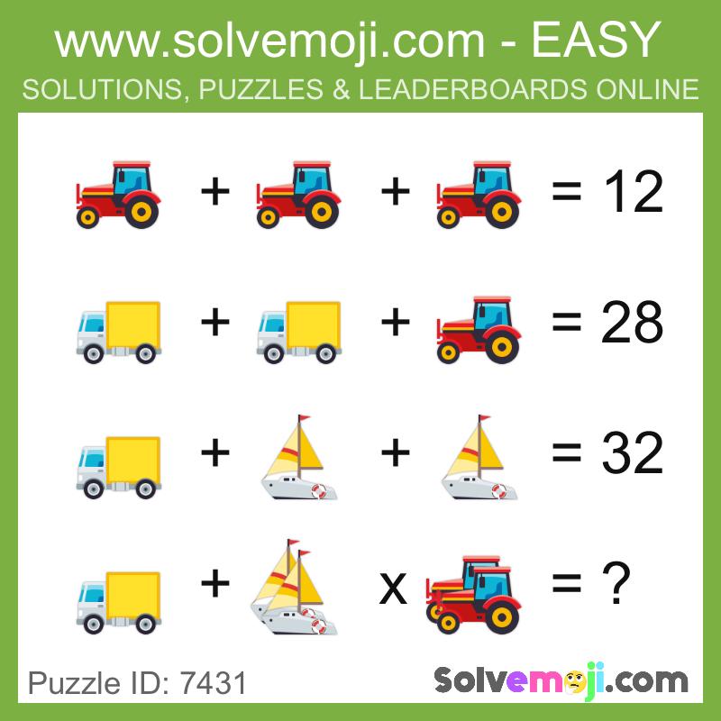 puzzle_7431