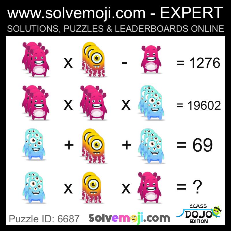 puzzle_6687