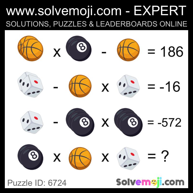 puzzle_6724