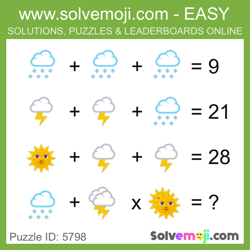 puzzle_5798