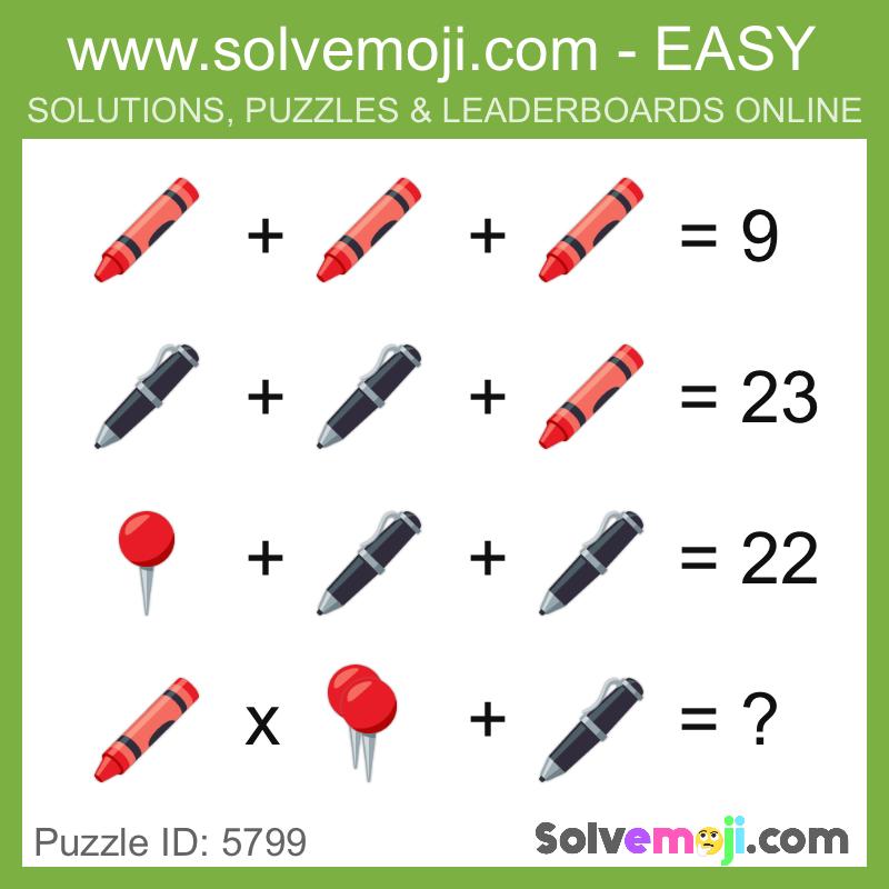 puzzle_5799