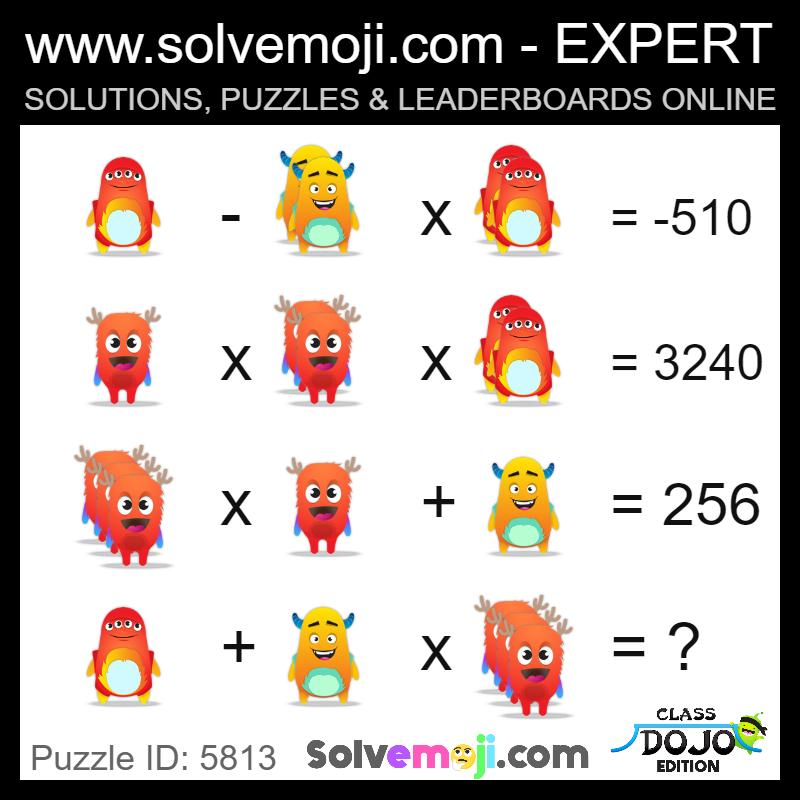 puzzle_5813