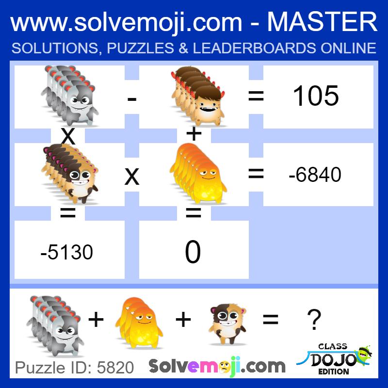 puzzle_5820