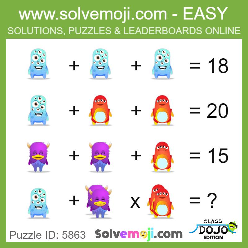 puzzle_5863