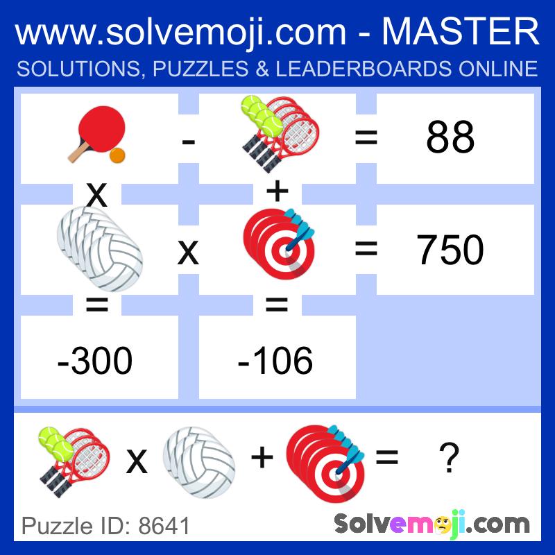 puzzle_8641