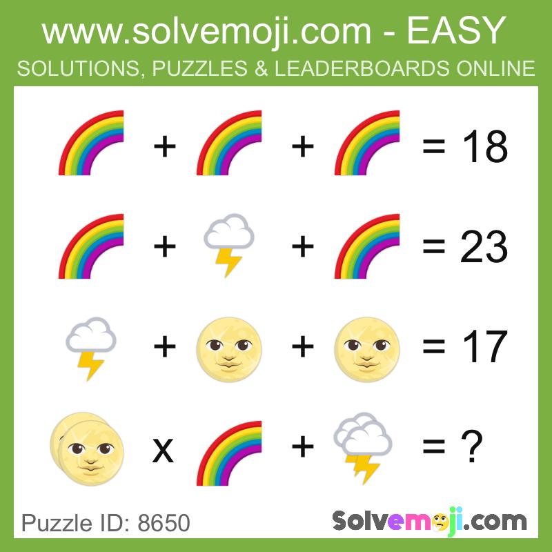 puzzle_8650