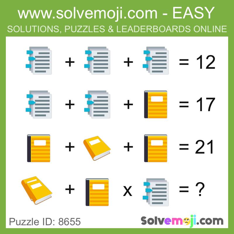 puzzle_8655
