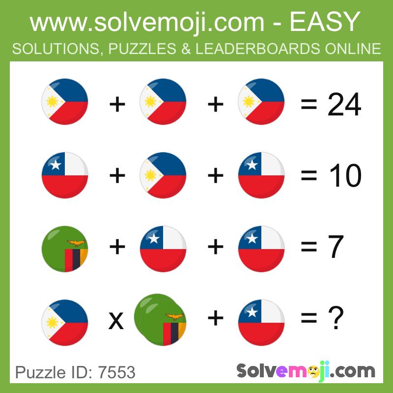 puzzle_7553