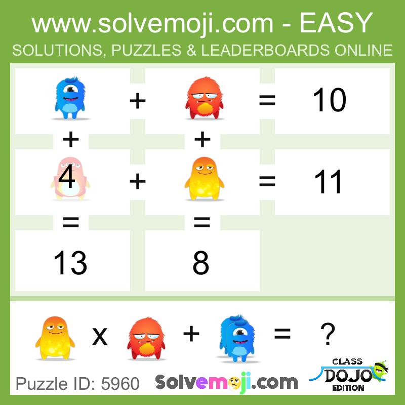 puzzle_5960