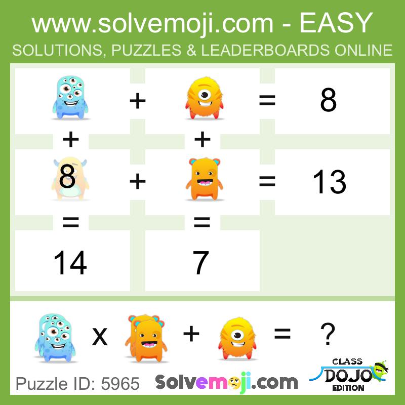 puzzle_5965