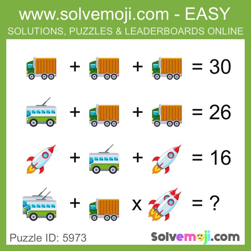 puzzle_5973