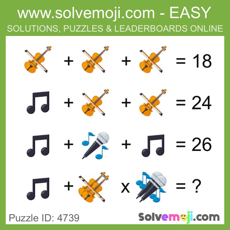 puzzle_4739