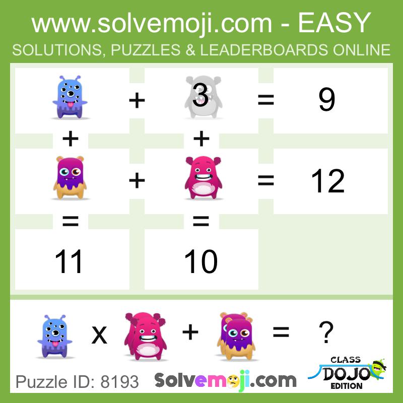 puzzle_8193