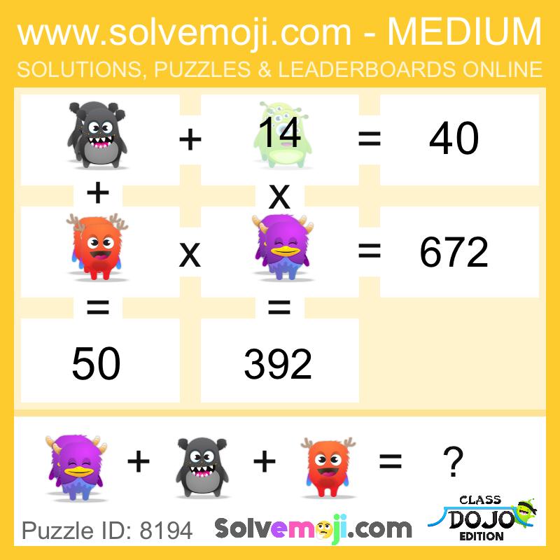 puzzle_8194