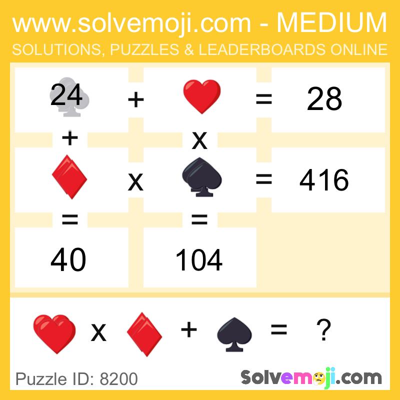 puzzle_8200
