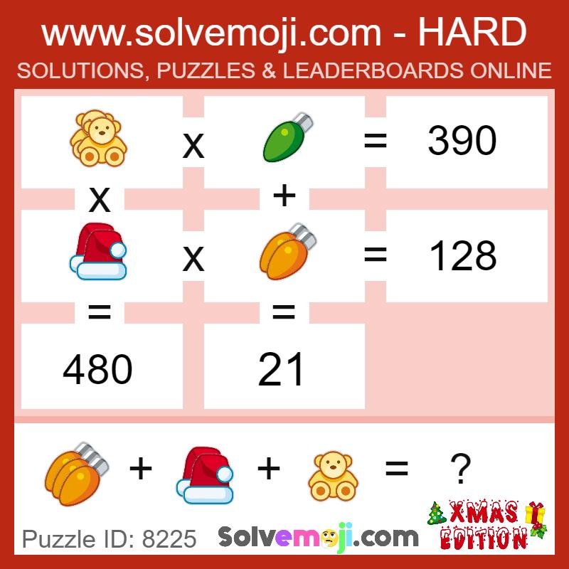 puzzle_8225