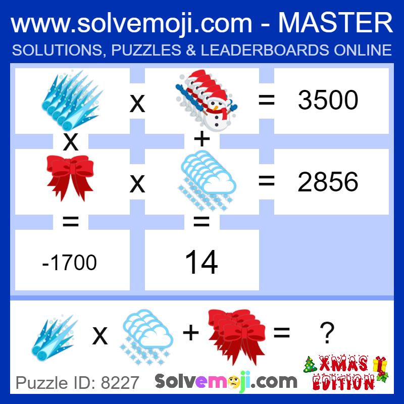 puzzle_8227