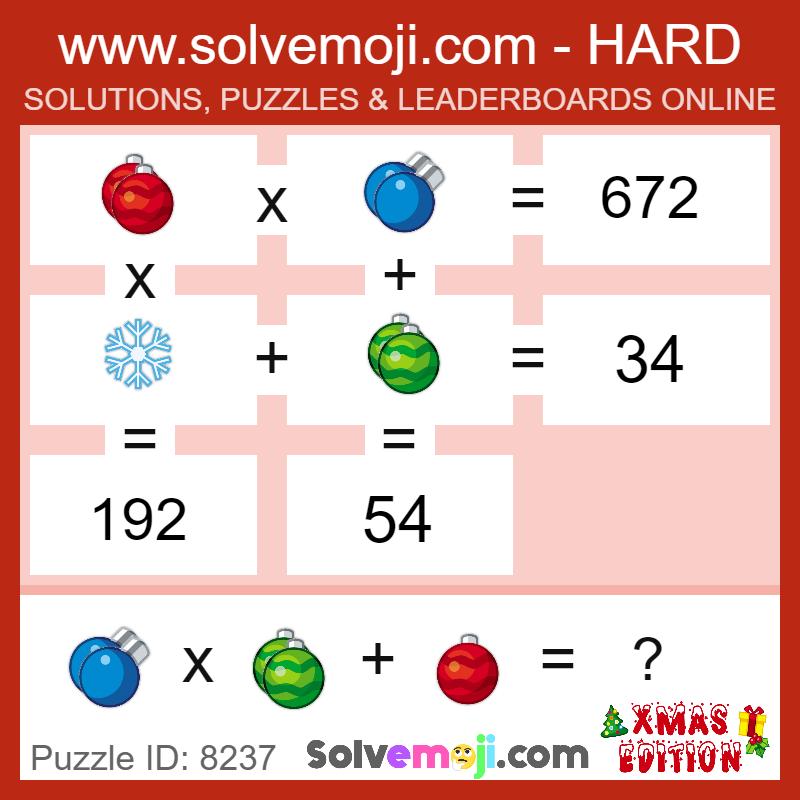 puzzle_8237